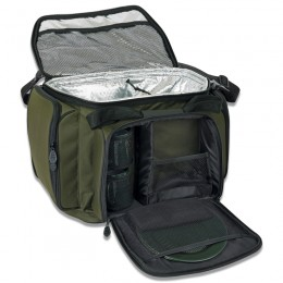 R Series 2 Man Food Cooler Bag