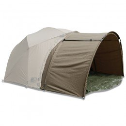 R Series Brolly Extension