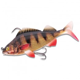 Replicant Realistic Perch 10cm