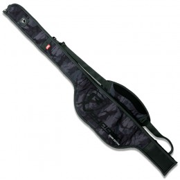 Voyager Camo Rod Sleeve 1.3m