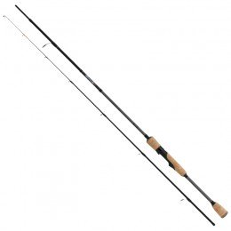 Warrior 2 Drop Shot Rods