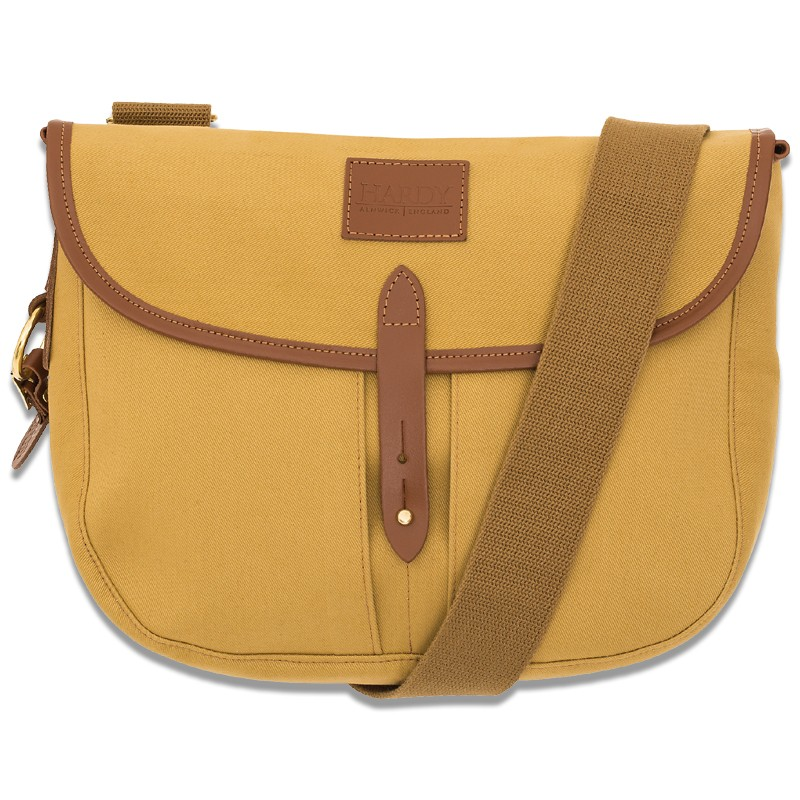 HBX Aln Bag MADE IN THE UK