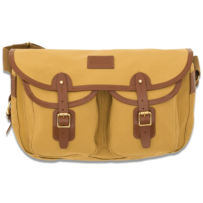 HBX Compact Bag MADE IN THE UK