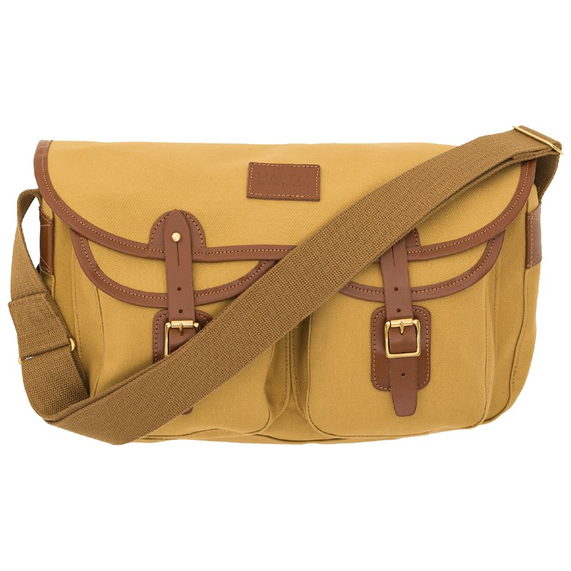 HBX Compact Bag MADE IN THE UK image 2