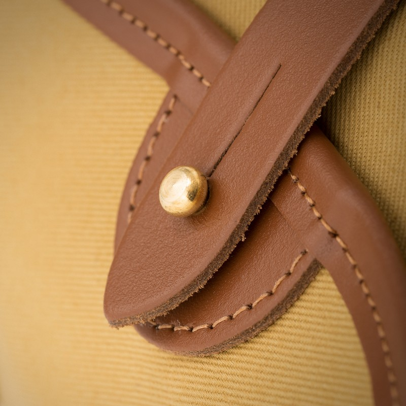 HBX Compact Bag MADE IN THE UK image 3