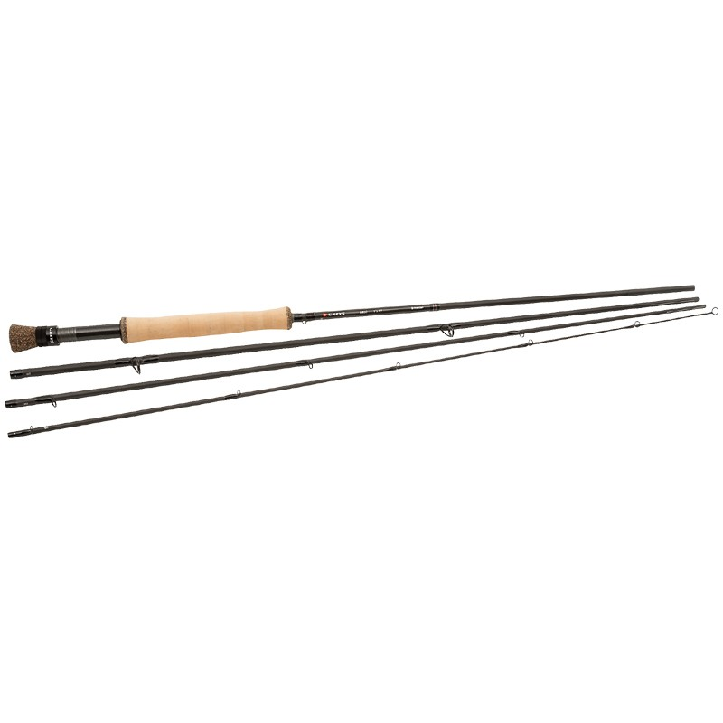 GR60 Fly Rods image 2