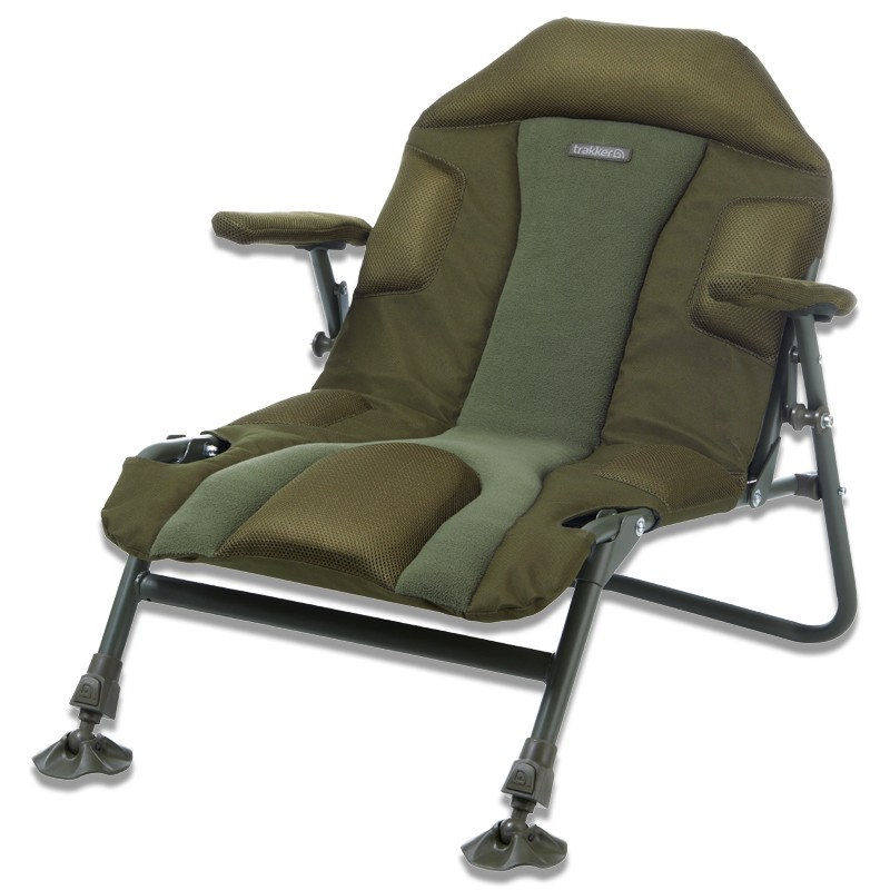 Levelite Compact Chair