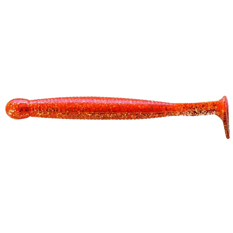 Grass Minnow L 3½ inch Pack of 8 image 6