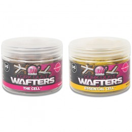 Dedicated Base Mix Cork Dust Wafters 14mm