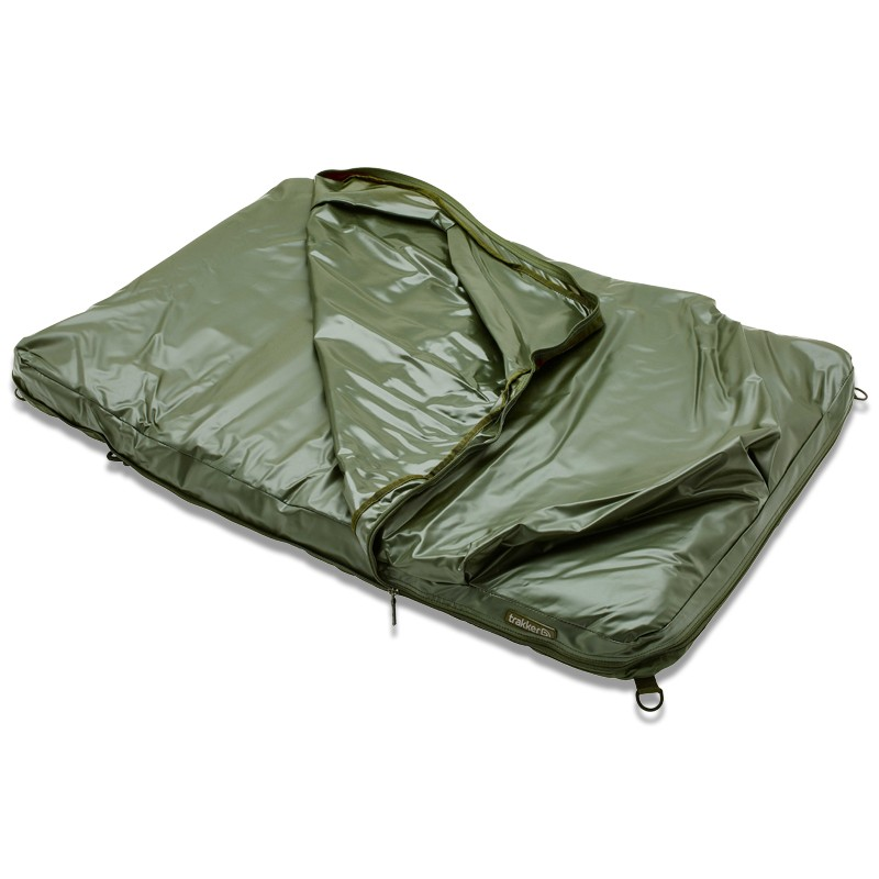 Sanctuary Padded Protekta Mat