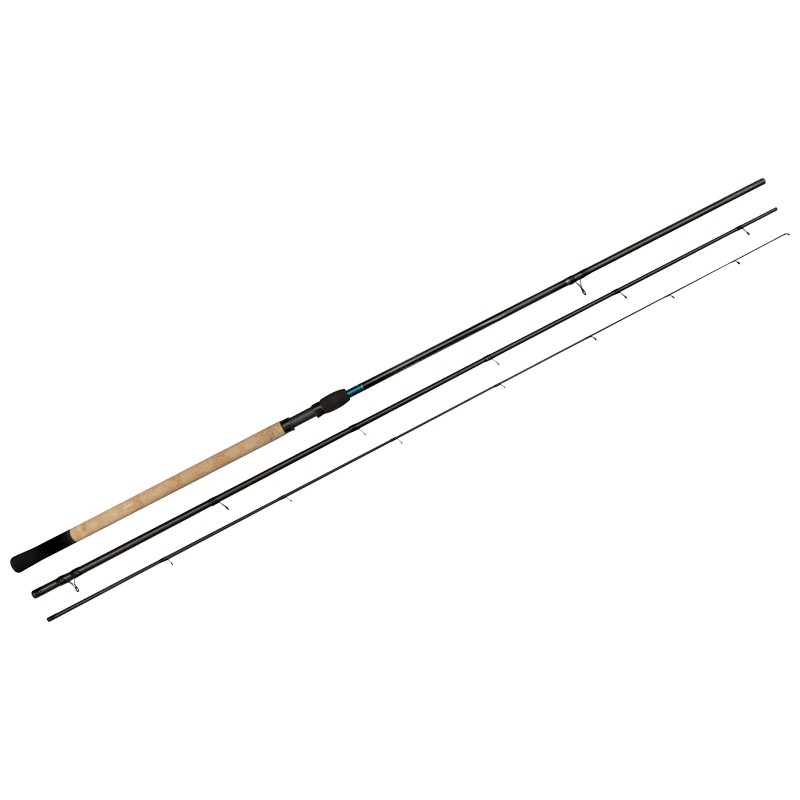 Vertex 14ft Float Rods