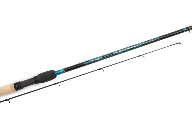 Vertex 11ft Pellet Waggler Float Rods  image 2