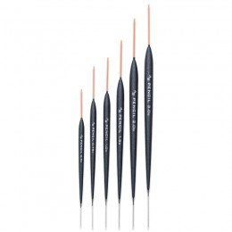 Set of 5 Free Delivery *New* Drennan In-Line Shallow Crystal Pole Floats