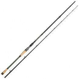 Iron-T Chooten XXH Casting Lure Rods