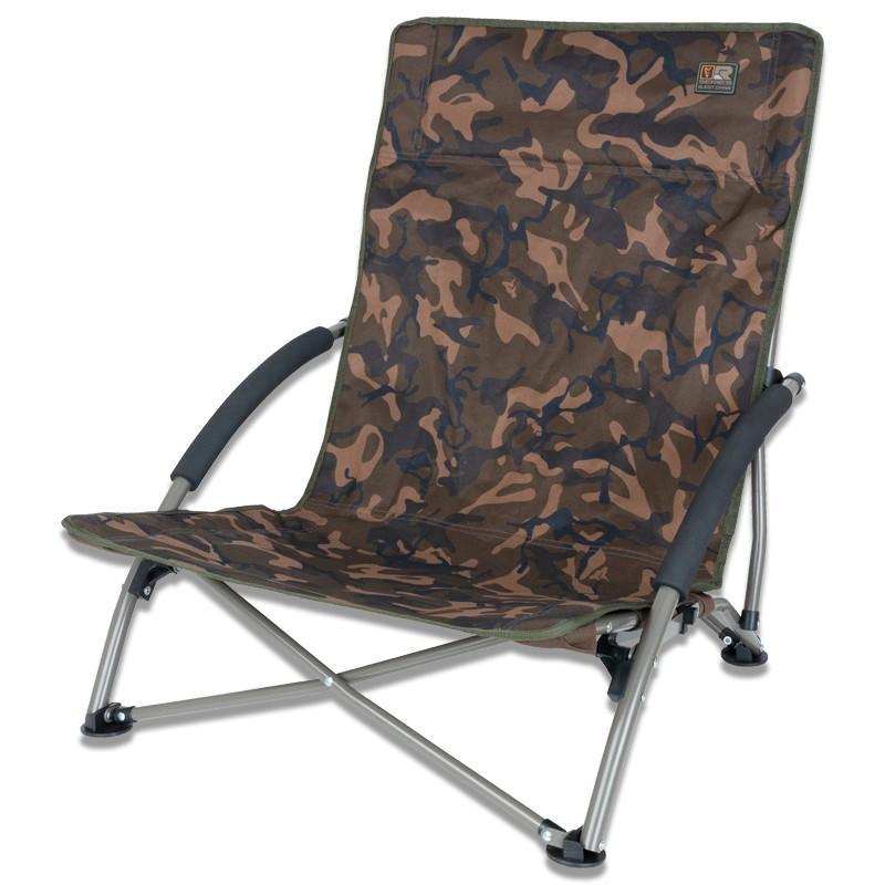 R Series Guest Chair  image 1
