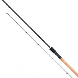 Beastmaster CX 10ft Commercial Float Rods