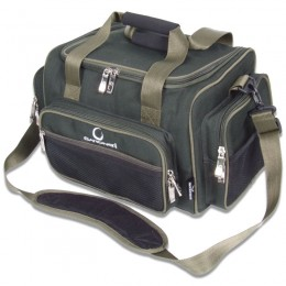 Standard Carryall Bag