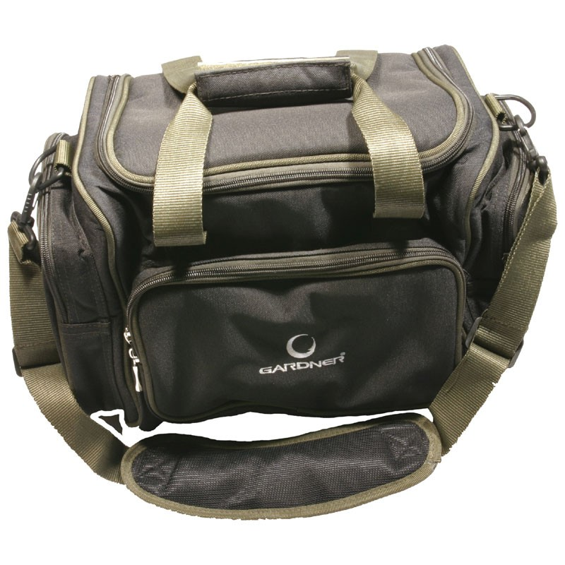 Standard Carryall Bag image 2