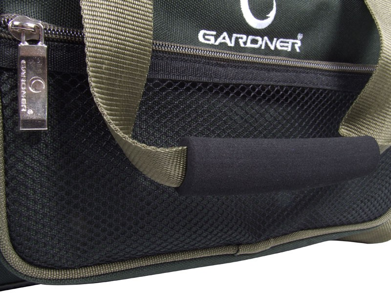 Standard Carryall Bag image 3