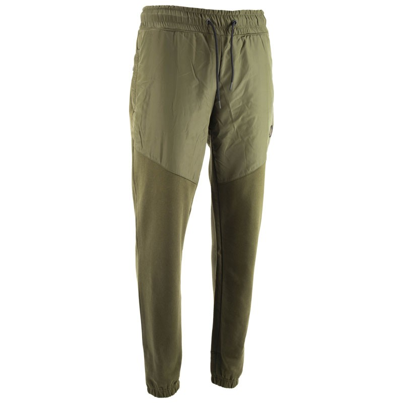 Emboss Tracksuit Bottoms  image 2