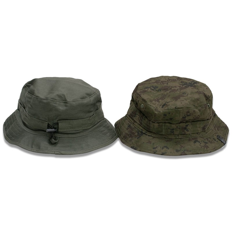 Limited Edition Boonie Hat