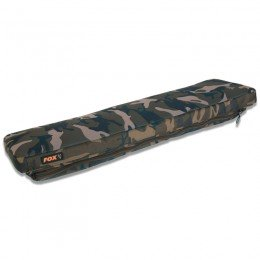 Camolite Boat Seat Cushion