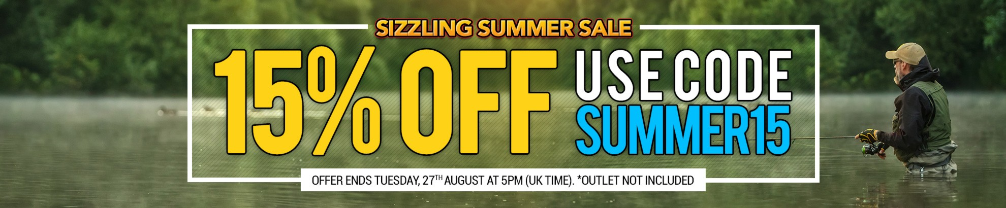 Summer sale uk, eur and aus