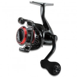 Ceymar XT Front Drag Fixed Spool Reels