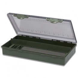 Cruzade Tackle Box