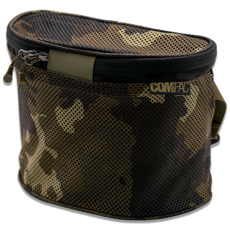 Compac Boilie Caddy