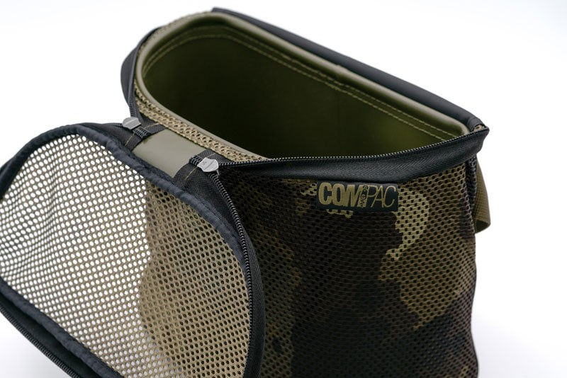 Compac Boilie Caddy  image 2