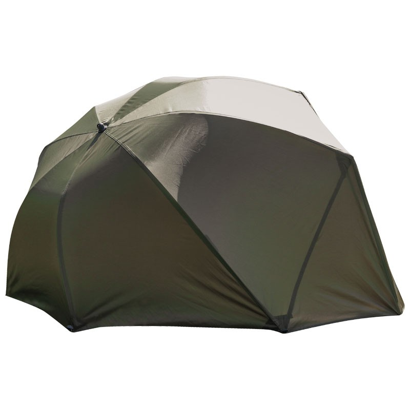 Easy Brolly image 2