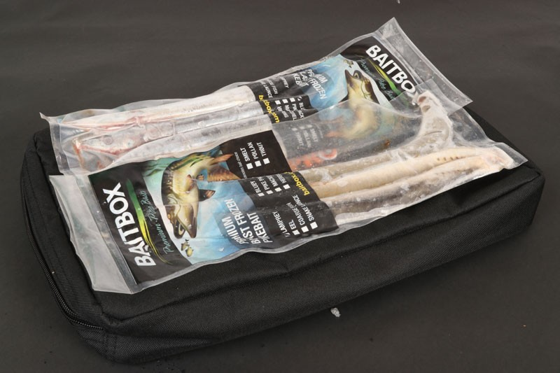 Cool Pouch  image 3