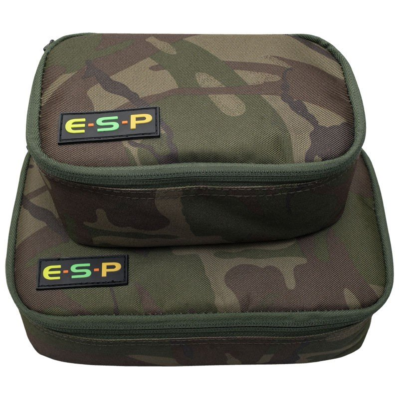 Camo Tackle Cases  image 2