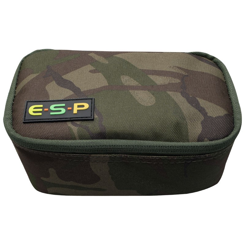 Camo Tackle Cases  image 3