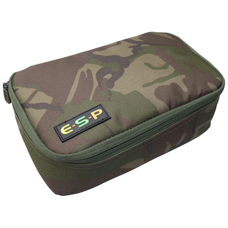 Camo Tackle Cases  image 4