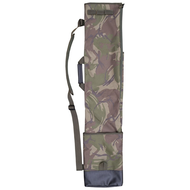 Camo 3 Rod Quiver & Sleeve  image 2