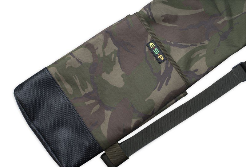 Camo 3 Rod Quiver & Sleeve  image 5
