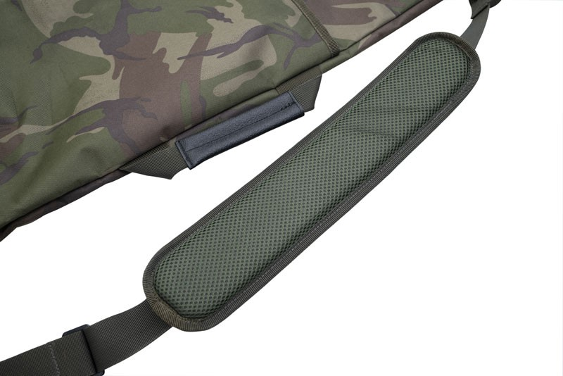 Camo 3 Rod Quiver & Sleeve  image 8