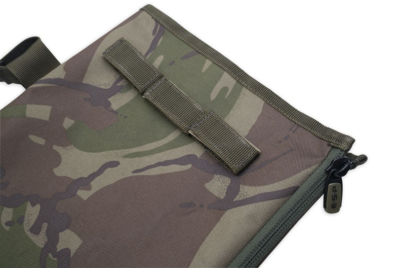 Camo 3 Rod Quiver & Sleeve  image 7