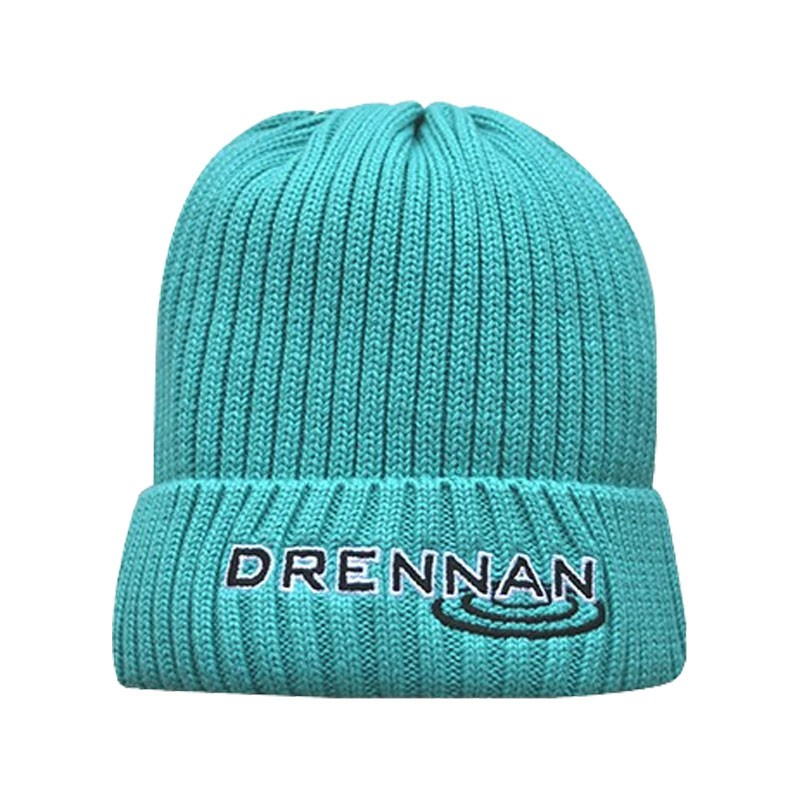 Beanie Hats image 2