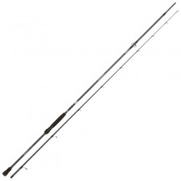 Ike Signature Series Spin Rod