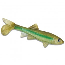 PowerBait Sick Fish 4inch