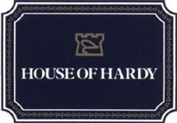 Hardy Limited Edition and Vintage Tackle