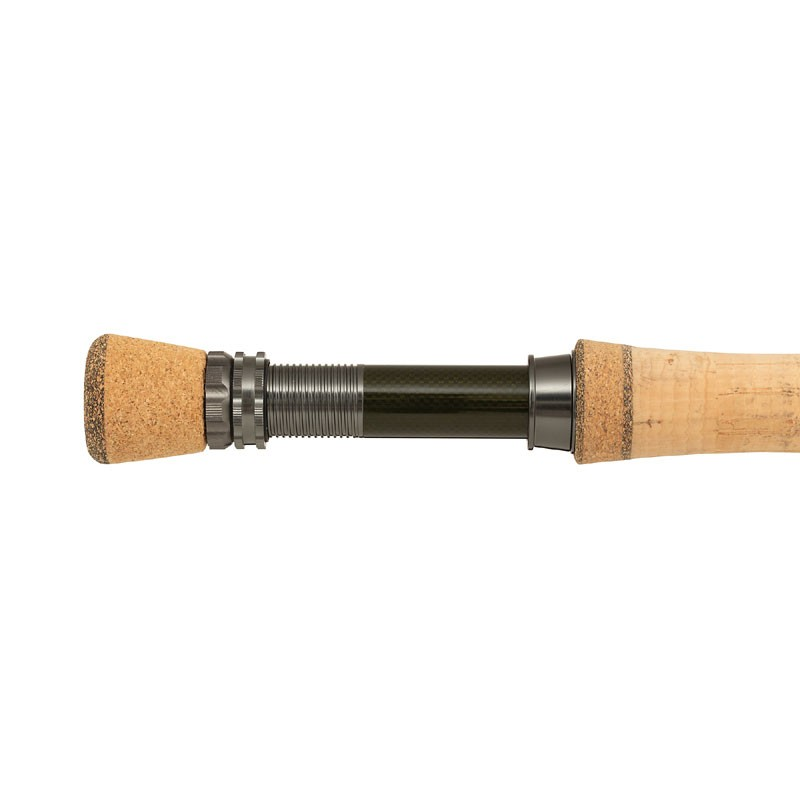 GR80 Fly Rods  image 7