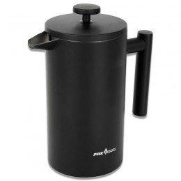Thermal Coffee & Tea Press