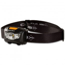 Sat A Lite Headtorch 200