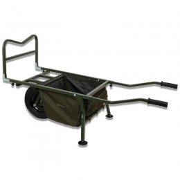 R Series Barrow & Barrow Bag