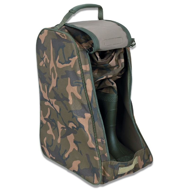 Camolite Boot/Wader Bag