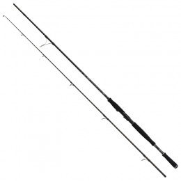 Ti Pro Big Bait Spin Rods